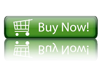 Weightloss Motivaton - Buy Now