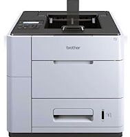 Brother HL-S7000DN Driver & Software Download for Windows, Mac, Linux