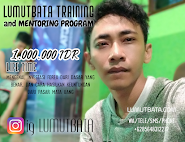 TRAINING AND MENTORING PROGRAM
