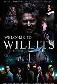 Watch Welcome to Willits Online Free 2017 Putlocker
