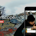 Periscope 360 video