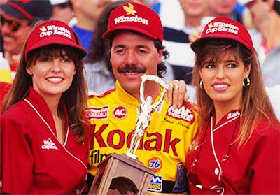 racingchampions.blogspot.com