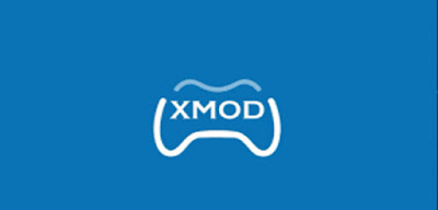 Update Xmod Games 2.3.5 Terbaru For Android