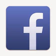 Facebook com Hiring Analyst, Community Operations from 2014
