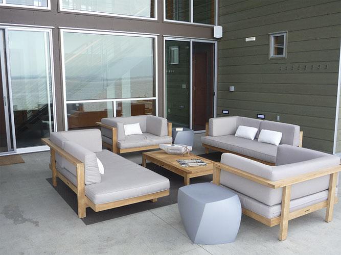 sofa dep 05