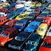 Ασφαλιστικές εταιρείες: Εκατοντάδες χιλιάδες ανασφάλιστα οχήματα κυκλοφορούν στην Ελλάδα