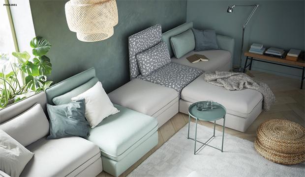 Ikea preview ida interior lifestyle lovin