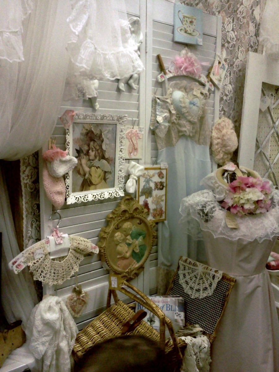 French Country Chandeliers Shabby Chic