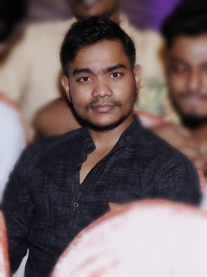Rahul Vishwakarma