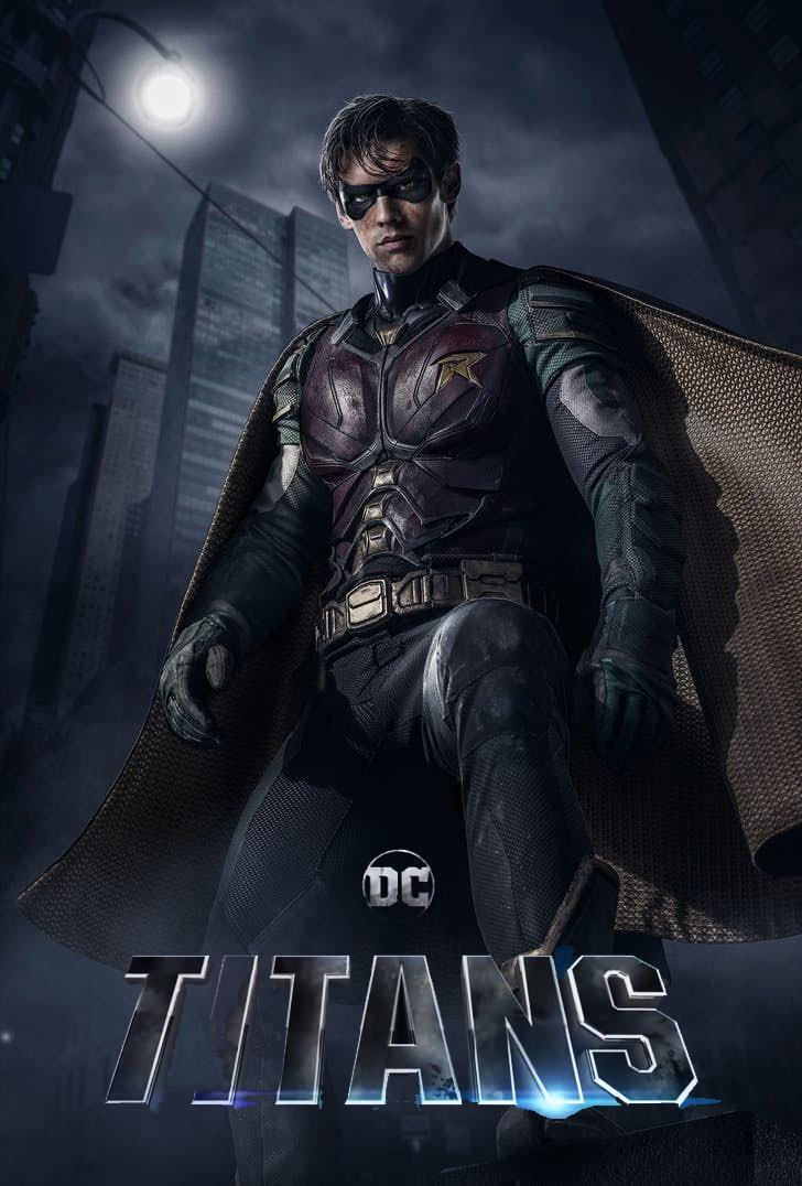 poster-titans