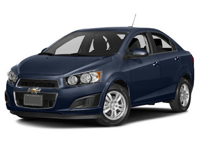 Go Further with Chevrolet's Fuel-Efficient Vehicles