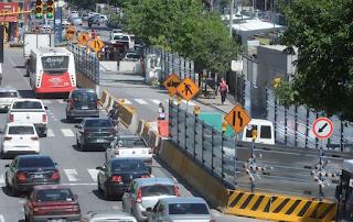 Soterramiento del Sarmiento: arrancaron las obras para hacer la primera estación subterránea