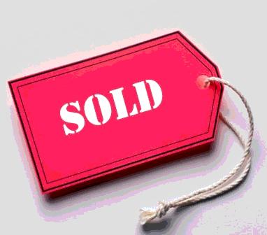 suatu proses kegiatan penyerahan barang atau jasa berdasarkan apa yang telah disepakati o Pengertian Penjualan