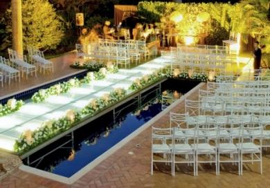 Festa antes do casamento - 3 part 8