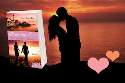http://www.amazon.de/Whispering-Love-Fr%C3%BChling-Maine-Roman-ebook/dp/B018TBEM96