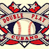 Desde este sábado, Double Play Cubano