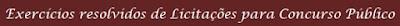 https://pages.hotmart.com/s7440847r/exercicios-resolvidos-de-licitacoes-para-concurso-publico/?_ga=2.140845426.1144556962.1525309705-2070548973.1518651307