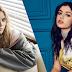 "Chama todas as ""bitches"" porque a parceria de Tove Lo, Charli XCX, ALMA, Elliphant e Icona Pop tá chegando"