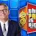 Watch: a lucky contestant play 10 Chances on 'The Price Is Right'