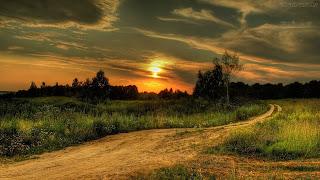 Salmo 103 – Oração Poderosa pedindo a presença de Deus em momentos de Desespero