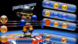 Monkey Boxing 1.02
