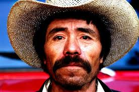 funny joke story - mexican man murder crime food police