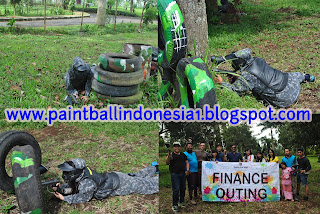 arena paintball di malang, arena paintball malang, harga   paintball malang, jual paintball gun malang, lokasi   paintball di malang, lokasi paintball malang, outbound   paintball malang, paintball batu malang, paintball di batu   malang, paintball di malang, paintball di riverside malang,   paintball kota malang, paintball malang, paintball malang   murah, paintball murah di malang, paintball murah malang,   paintball riverside malang, paket paintball malang,   permainan paintball di malang, riverside paintball malang,   tempat bermain paintball di malang, tempat main paintball di   malang, tempat paintball malang, wisata paintball malang