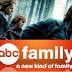 ABC Family Premieres Harry Potter and the Deathly Hallows Part 1