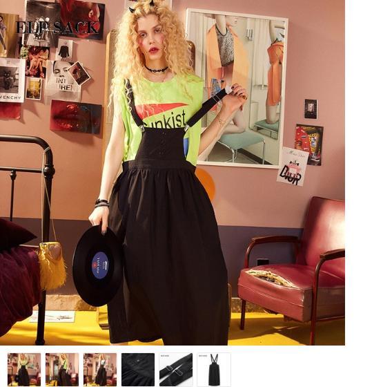 Girls Clothes Sale - Holiday Dresses Uk Sale - Sequin Dress