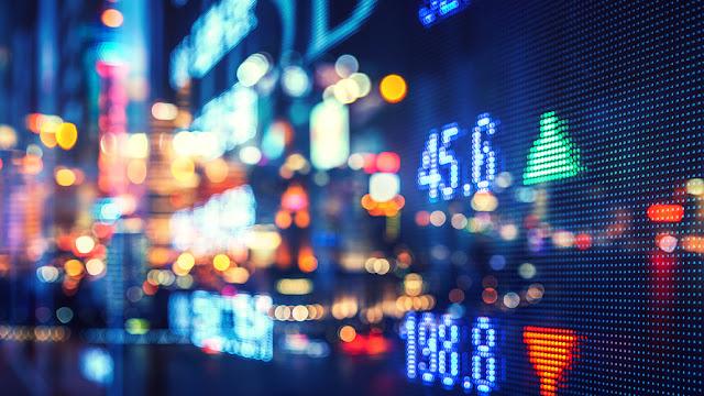 bitcoin price crypto market