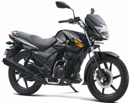 96b8e8fee11 5 Cheapest Bikes in India - NDTV CarAndBike