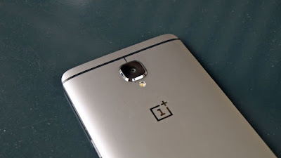 [Image: OnePlus%2B4.jpg]