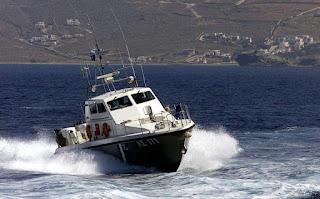 Γερμανικός Τύπος: «Διπλωματική πρόκληση για την Ελλάδα οι 32 Τούρκοι που ζητούν πολιτικό άσυλο»