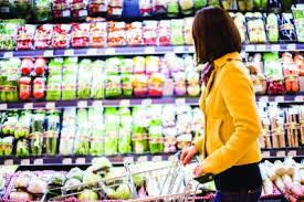 consumer state kerala
