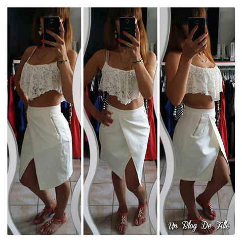 http://unblogdefille.blogspot.fr/2015/07/ootd-look-total-blanc-jupe-crayon-et.html