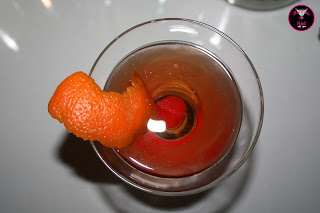 coctel_Manhattan