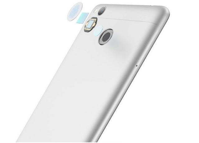 Xiaomi-Redmi-3-s