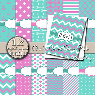 https://www.etsy.com/listing/263996640/digital-paper-pack-of-12-jpg-format?ref=shop_home_active_1&ga_search_query=nautical%2Bpink