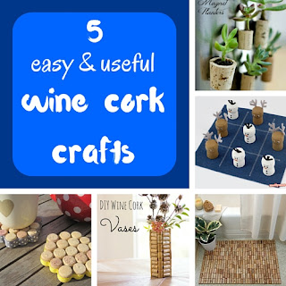 http://keepingitrreal.blogspot.com.es/2016/02/5-easy-and-useful-wine-cork-crafts.html