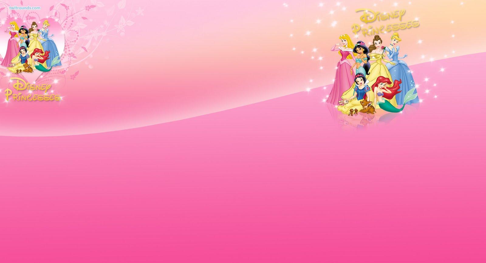 Courtney Baird Disney Wallpaper Hd