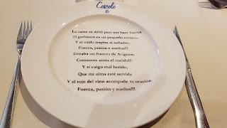 CASA COSCOLO (CASTRILLO DE LOS POLVAZARES – ASTORGA)
