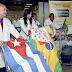 Por qué Cuba ha decidido retirar a 8000 médicos de Brasil