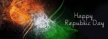 Republic Day Images for Facebook 2019