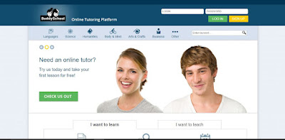 How to become an online tutor, Online tutoring jobs, Online tutoring, Tutoring jobs Online, teaching jobs