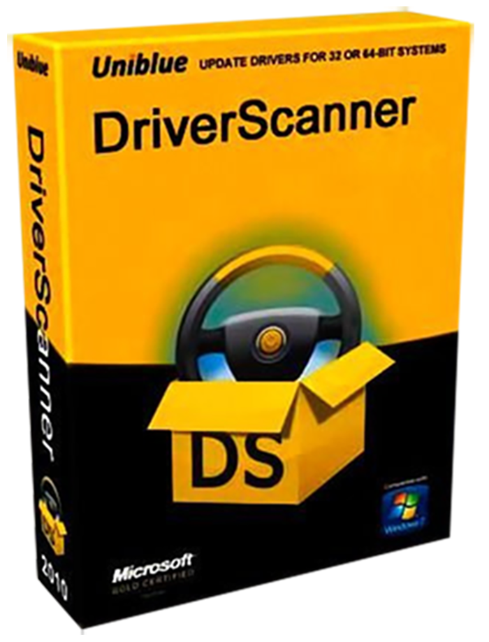 DriverScanner 2015 With Serial Keys Full Version Free ...
