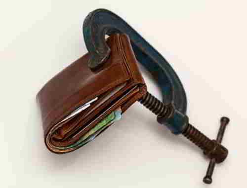 Cómo ajustar el presupuesto en SAP - consultoria-sap