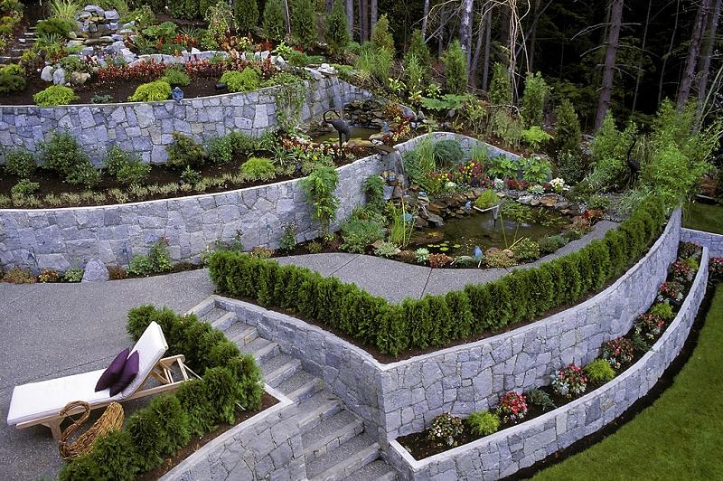 retaining-wall-stone