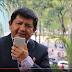 Autoridades ofrecen disculpa pública a Pedro Canche