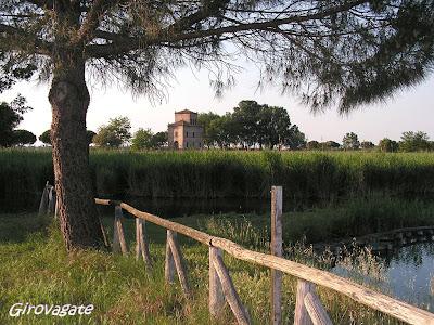 Torre Abate