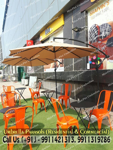 Outdoor Umbrella for Exhibitions - Latest Images, Photos, Pictures and Models